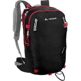 VAUDE Nendaz 20 Backpack black